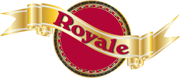 Royale Tobacco